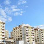 TOKİ, Safranbolu'da 162 konut satışa çıktı
