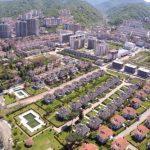 Yabancılara konut satışında Trabzon 3.sırada