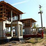 TOKİ'den köylülere Tarımköy projesi
