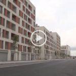Toki Kayaşehir Projesi ve Örnek Dairesi