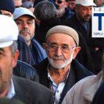 TOKİ Emeklilere 250 TL Taksitle Ev Fırsatı
