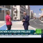 Toki Kayaşehir'de Yeni Konut Satışı Olacak mı?