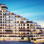 Başakşehir 3. İstanbul Grand Rezidans fiyatları