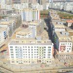 Emlak Konut Başakşehir Evleri'nde Satılık Daireler