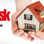 Zorunlu deprem sigortası artık faturanıza yansıyacak