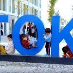 Toki Kayaşehir 2018 Konut Projeleri