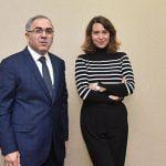 Tuzla ve Silivri'de 700-800 tl taksitle ev fırsatı