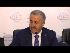 Kanal İstanbul Detaylar belli oldu
