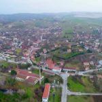 Kanal İstanbul Güzergahındaki Durusu Köyü