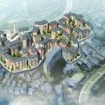 TOKİ Beyoğlu Sütlüce kentsel dönüşüm projesinde son durum ne?