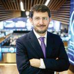 TOKİ ve Borsa İstanbul işbirliği