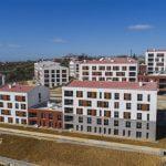 Toki İstanbul'da Talep Topladığı Projeler Belli Oldu