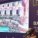 KİPTAŞ, Silivri'deki Sosyal Konut Başvuruları Başladı