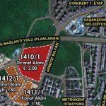 Oyak Başakşehir Projesi Geliyor