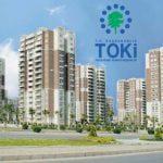 TOKİ Adana Seyhan'a 627 konutluk yeni proje