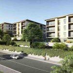 Toki, Esenler'de kentsel dönüşüm başlıyor