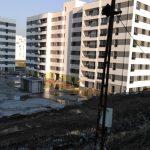 Toki Kayaşehir 22.Bölge'de 862 Konut Satışa Çıkıyor