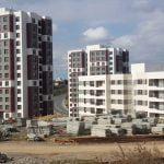 TOKİ Kayaşehir 22.Bölge başvuruları başladı